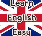 Arabic classes in Deira 0528475607