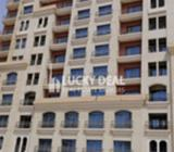 Apartment | 2 Bedroom + Balcony | Al Qusais Industrial Fourth |