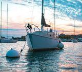 Leading Yachting Company in Dubai, UAE