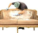Sofa Mattress shampoo cleaning services 0551275545