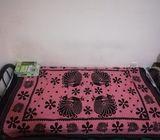 Bedspace for keralitesbachelors