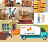 KBG_MOVERS_PACKERS_Cheap_And_Safe_055 7867704
