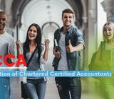 Learn Online ACCA Course