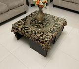 Abu Dhabi furniture