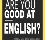 Sales and marketing job vacancy 0528475607