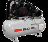 Air Compressor Manufacturers