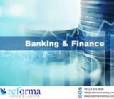 International Financial Reporting Standard