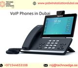 For Best VoIP Phone Systems in Dubai Call us @+971544653108