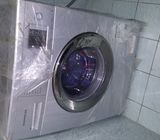 home furniture and fridge, washing machine,bedset, microven,gas & stove
