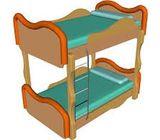 Bed space available for Bachelor In Bur dubai, dubai