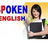 Spoken English Classes in Sharjah 0503250097