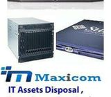 Sell Used Server with Maxicom AE