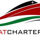 BoatCharter.ae