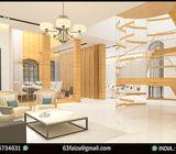 IN DUBAI  Graphic& Interior  Designing At Very Affordable Prices Dubai, AbuDhabi,