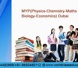 CALL 0554482866 TOEXCEL IN MATHS/PHY/CHEM/BIO/ECON