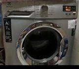 Electrolux Washing machine(non-working)