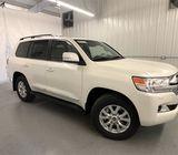 2020 Toyota Land Cruiser 4WD whatsapp 971 52 621 9431