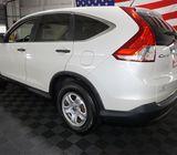 2014 Honda CR-V LX - AWD LX 4dr SUV whatsapp +971 52 621 9431