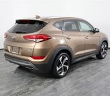 2016 Hyundai Tucson  - AWD Limited 4dr SUV whatsapp +971 52 621 9431