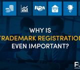 Trademark registration cost, Documents Required - get a good discount