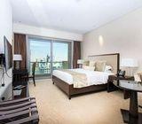 Sector E In Emirates Hills - Villas For Sale