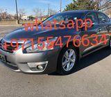 NISSAN ALTIMA 2015 FOR SALE