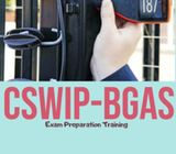 BGAS-CSWIP : Painting Inspector Grade 3/2 Certification course
