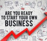 START NEW BUSINESS IN DUBAI