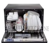 Dishwasher service in dubai 0565058631