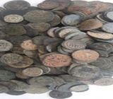 Old Islamic Authentic Coins