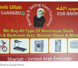 0505466680 buying used Furniture and home appliances