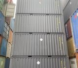Shipping containers for sale In Dubai
