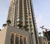 Luxurious Brand New 2 Bedroom Apartment | Park View