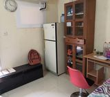 Family/Couple rooms/ Bespace/Partitions available in Karama