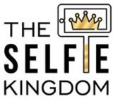 Express Your Self: The Selfie Kingdom – First and only dedicated Instagram Museum in UAE
