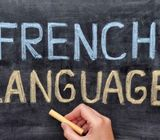 French Tuition, French Class