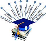 An experienced tutor for academically enriching Business studies and Communicative english
