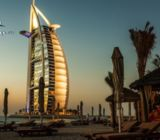 Property developers in Dubai