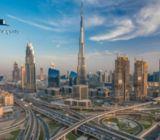 Buy property in Dubai