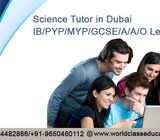 call 0554482866 for GCSE/IGCSE maths /science revision