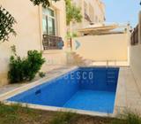 Hurry......!IPRIVATE POOL VILLA!! 7BHK Super delux  Three Floor Stand alone villa ..!!!