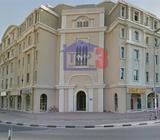 Shop for rent in france Cluster