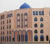 No key money fully Fitted Ready Shop/Office for rent in Persia Cluster International City