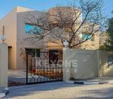 Al Muntazah Complex | Independent Villa