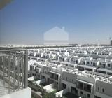 Zahra Apartments   One Month Free   Brand New