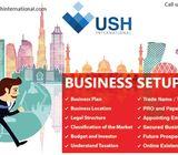 UAE Business Setup & Consultancy – #0544472159
