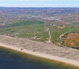 Huge freehold land for sale Dubai