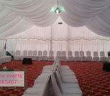 خيمة تعزية عزة خيمة خيمة الايجارات خيام رمضان  خيمة الإفطار خيام مكيفة