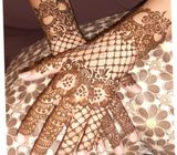 Top Henna artist for events / Weedings in Dubai 0522531900