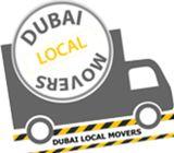 Dubai Local Movers